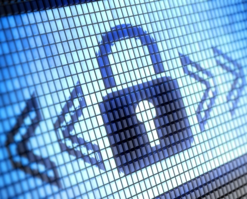 Nisyst Internet Security