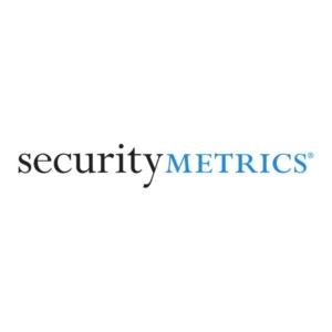 security metrics logo
